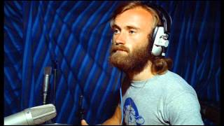 Genesis - Turn It On Again (Vocal Track)