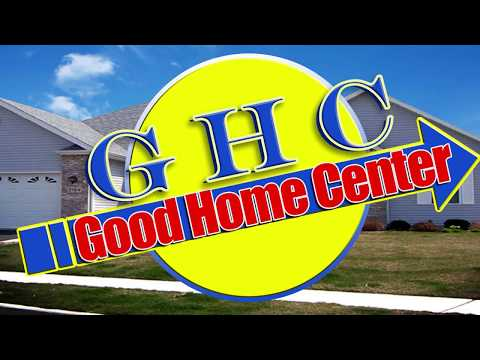 Good Home Center Tax Free Holiday