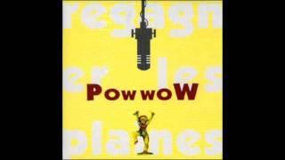 Pow woW - T