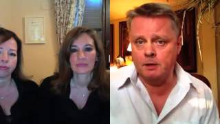 Chat-view with Stephen Brooks: Fast Track London Ericksonian Hypnosis Practitioner Qualification