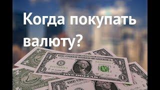 Прогноз доллара и евро на 13-19 августа / Будет ли откат?