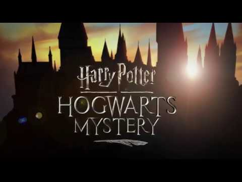 Harry Potter: Hogwarts Mystery for Android [Download APK] | Softstribe