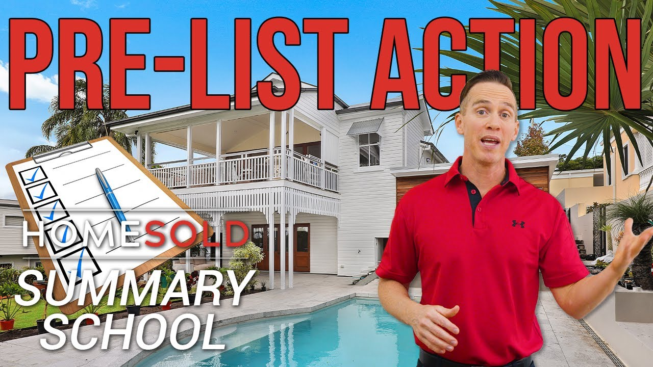 Use this unique plan to Sell Your Atlanta Georgia Home Quickly! - HomeSold GA Summary School