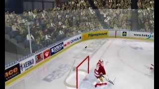 NHL 2004 Rebuilt goals 3