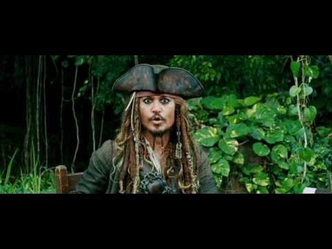 Pirates of the Caribbean: On S... is listed (or ranked) 33 on the list The Best Swashbuckler Movies