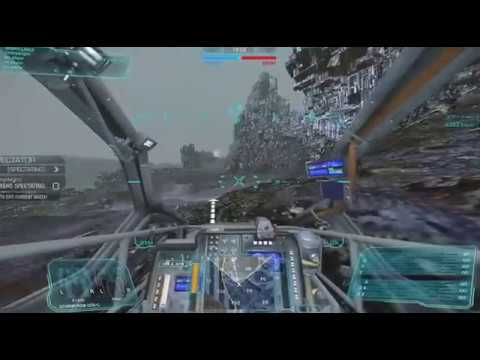 CGBI Trial Of Bloodright Match 2016.1.3.2 On 20160320 SCol JimmyDegriz Defeats MW Spectronic