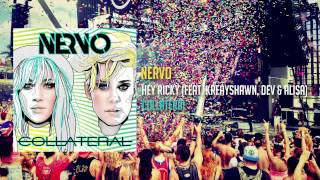 nervo-hey-ricky-feat-kreayshawn-dev-alisa-free-download