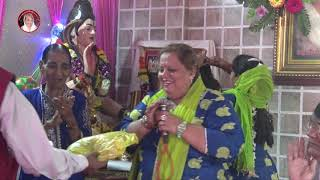 Sindhi Mashup New Song  - Didi Heer Rohra | Official Sindhi Video Song New