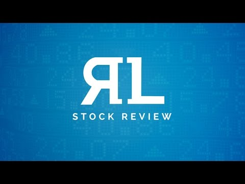 Real Life stock Review September 30th, 2016