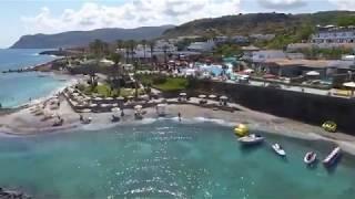 Отдых в Греции Отель Radisson Blu 5 Crete Лучшие туры в Грецию