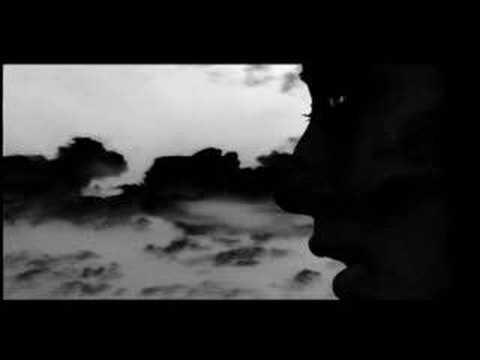 Okuda Miwako - Aozora no Hate (PV)