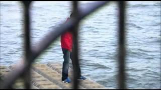 Dynamo Magician Impossible: Walking On Water
