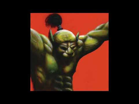 Oh Sees - Face Stabber (official Audio)