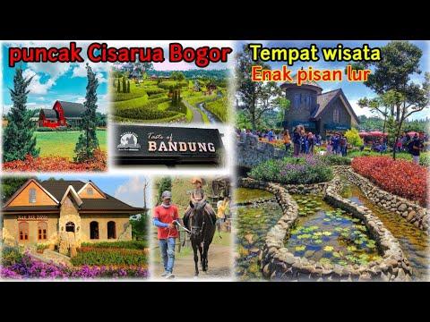 the-ranch-puncak-cisarua-bogor-review(vlog)
