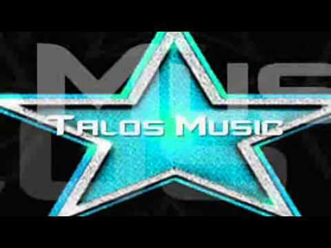 NEU!! TALOS - Melancholy # Erstellt am: 10.03.2011