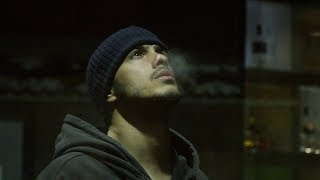 Phallen ft. Abdullah - Giden Gider Video