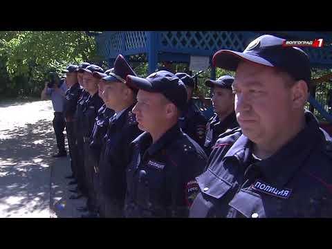 Как написать жалобу министру мвд россии колокольцеву