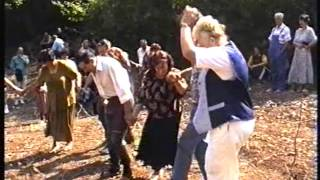 Festival Panadzur Jalovik Izvor 2000