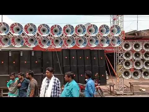 Pooja radio Agra
