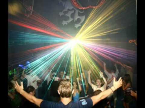 DJ GERU HIT ZA HITEM 2005 ENERGY 2000