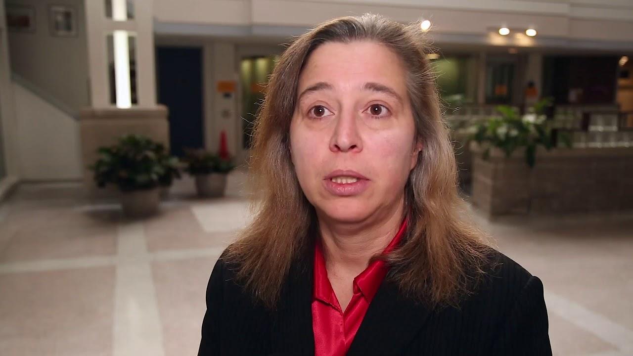 what is a school board trustee