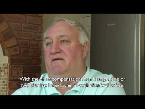 charlie's-story-|-mesothelioma-compensation-claim-|-asbestos-|-thompsons-solicitors