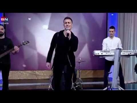 PROJEKAT  - NEVERAN (NEDELJNO POPODNE NA BN TV)