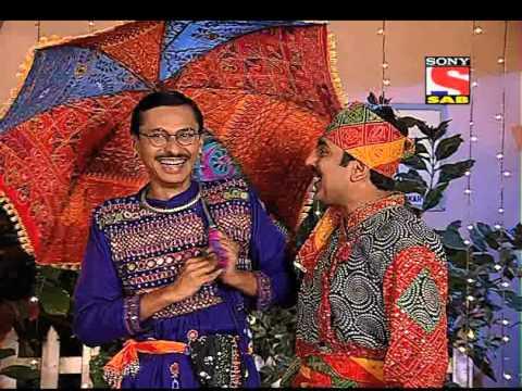 Taarak Mehta Ka Ooltah Chashmah - Episode 459