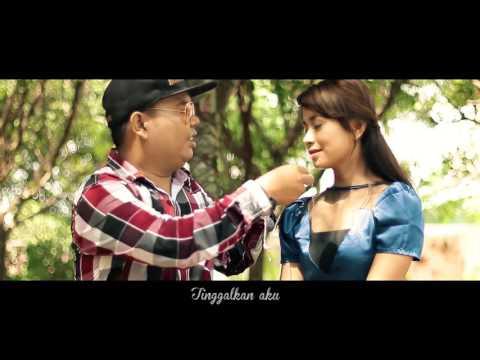Jangan Pernah Pergi - MoMo (Official MV)