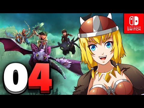 dreamworks-dragons-dawn-of-new-riders-part-4-land-of-ice!-(nintendo-switch)