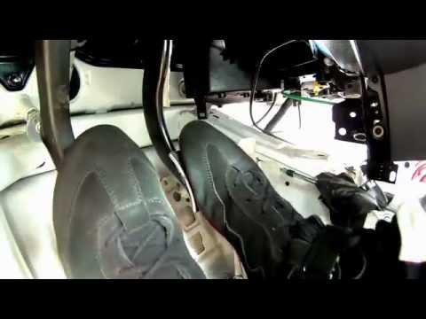 Porsche Carrera Cup 2012 Saisonvorschau