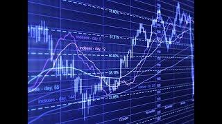 Тренинг Основы биржевой торговли Урок 1