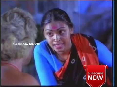 Neer Nilam Neruppu (1980) blockbuster Tamil Movie film Starring:Vijayanand, Sujatha, Mahendra