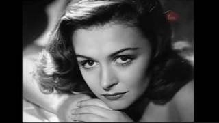 Donna Reed Biography Part 1 of 5