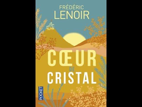 Vidéo Spot Radio Frédéric Lenoir - Voix Off: Marilyn HERAUD