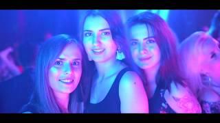 MiłyPan - Królowa 2019 - Największy hit disco polo (Disco-Polo.info)