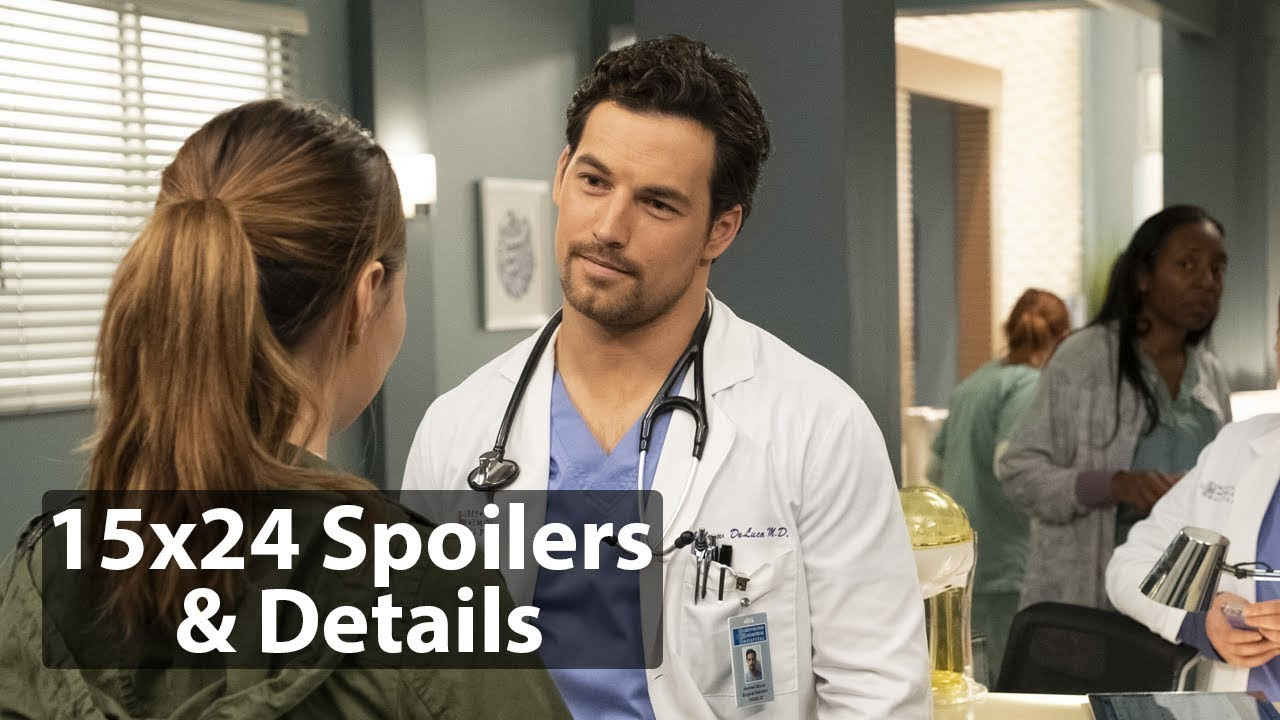 grey's anatomy spoilers - 1280×720
