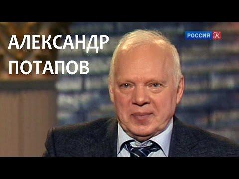 ТВ3 онлайн. Смотреть Канал ТВ3 (Россия): прямая трансляция ТВ