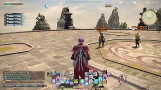 Who Likes Dungeons? - Final Fantasy XIV