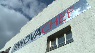 Innova Chef, Pyme del Año en Zamora