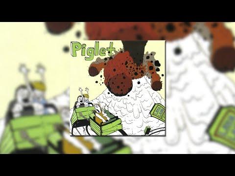 Piglet - Lava Land - [Full Album] mp3