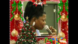 Cora Baldwins Christmas Video_0002.wmv