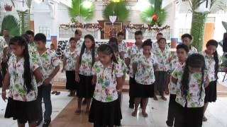 pohnpei-youth-rally-06242017-0987