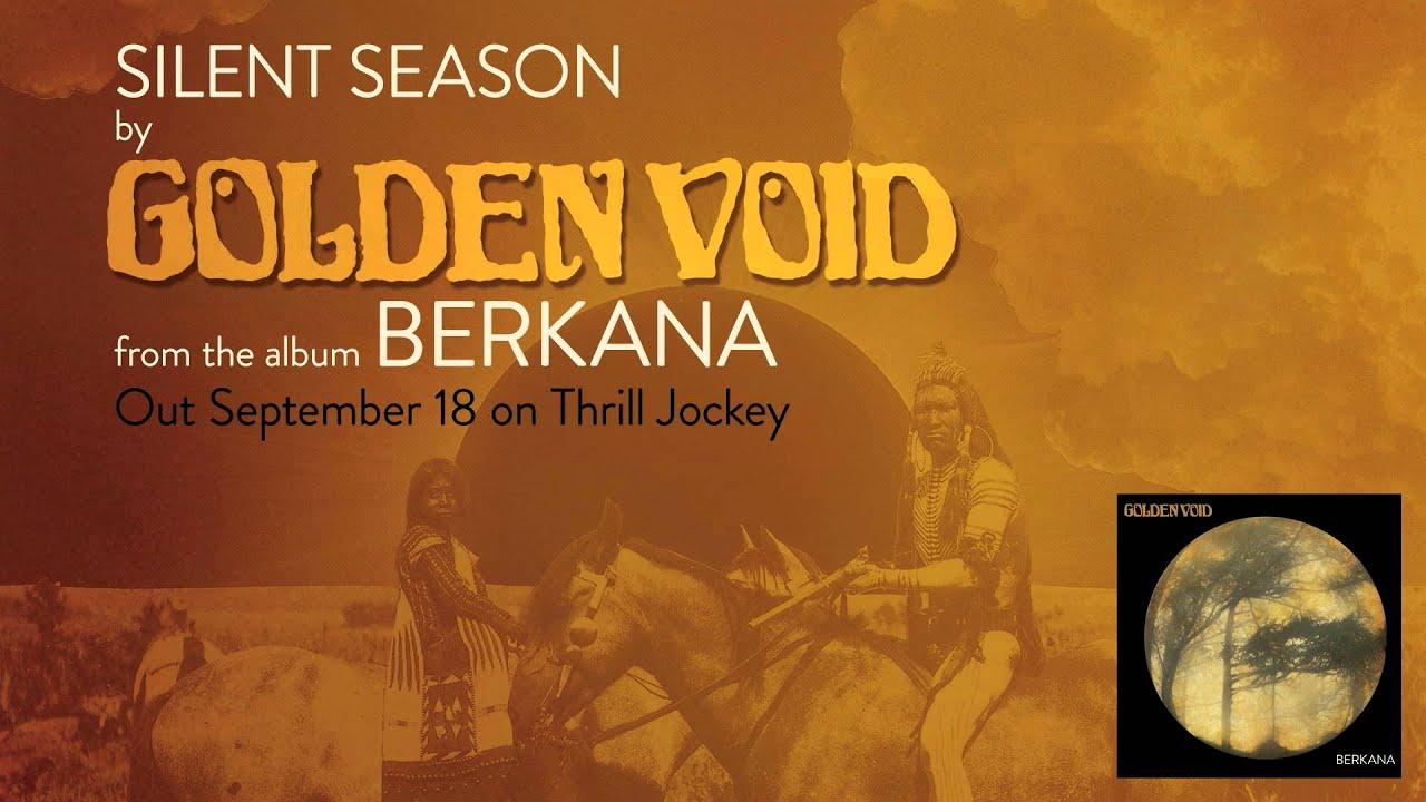 golden-void-silent-season-official-audio-thrill-jockey-records