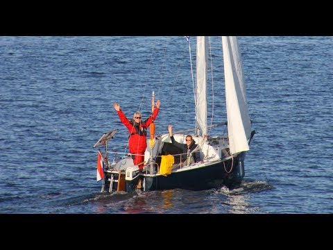 Jouet Sheriff TinTin Small Ships Race 2017 Extended
