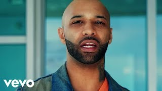 Joe Budden - She Don