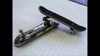 sk8boards