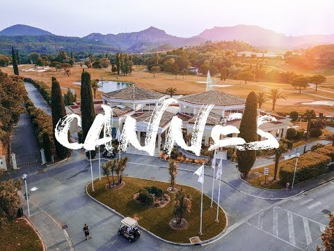 CANNES - Donatwins
