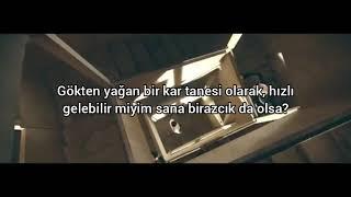 BTS (방탄소년단) SPRİNG DAY 봄날 TURKISH SUBTİTLE
