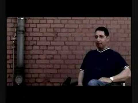 The Making of Fast Track No Limits Part One
